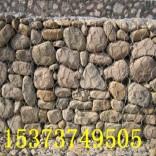 西藏装石头铁丝笼厂家/挡土墙铅丝笼报价/安平鑫隆铁丝笼优点