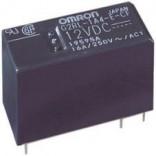 OMRON欧姆龙通用继电器G2RL-14-E-CF 48DC