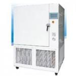 工业速冻箱超低温冷藏箱生产厂家