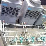 格力空气能热水器 余杭区格力空气能热水器 中央空调 商用空调