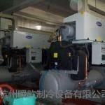 忻州空气能热水器工作原理_空气能热水器价格多少
