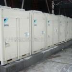 兰州空气能热水器什么牌子好_空气能热水器厂家报价