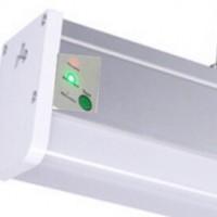 LED线型灯应急电源,60W线型灯应急装置