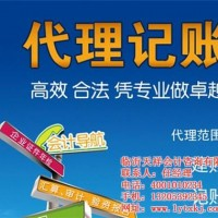 专业公司记账报税_公司记账报税_天祥会计咨询(在线咨询)