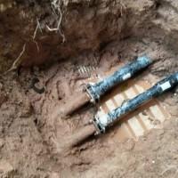 地下管道漏水怎么办有哪些检测公司可以检测