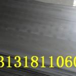 乐翔 304不锈钢石油网 蚀刻加工汽车滤油过滤网生产厂家