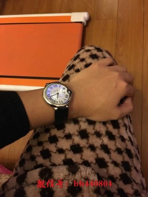 欧米茄机械手表精仿一比一复刻浪琴军旗系列男表超a仿表