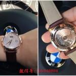 浪琴精仿手表图片一比一精仿浪琴手表北京浪琴精仿手表