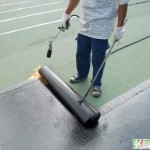 上海专业卫生间防水补漏屋顶防水补漏 楼顶防水隔热