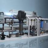 陕西专业的污水处理供应-洗衣污水处理