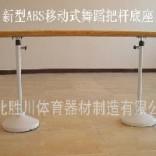 北京低价格音乐学校七彩音乐凳批发 音乐凳子厂家 音乐凳子规格