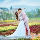 婚纱摄影便宜,东莞樟木头婚纱摄影,东莞好莱坞婚纱摄影
