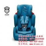 儿童安全座椅_【贝欧科安全座椅】_上海儿童安全座椅