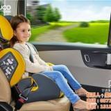 儿童安全座椅厂家|郑州儿童安全座椅|贝欧科儿童安全座椅