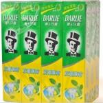 广州生活用品厂家批发黑人牙膏美白牙齿价格公道