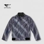 国内一二线商务男装库存尾货便宜批发世通服饰就是好品种齐全均原