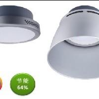 售卖飞利浦LED厂房灯|供应西安专业的西安飞利浦LED工矿灯