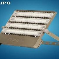 怎么选择质量有保障的西安飞利浦LED投光灯-飞利浦LED泛光灯