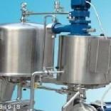 信誉好的真空排水供应商_西安启通环境科技_地下室污水提升器