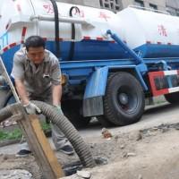 【宝山区清理污水池】本公司服务包您满意、、、