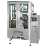 2ol大豆油自动包装机,创兆宝智能包装(在线咨询)