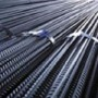 深圳钢铁金属平均晶粒度测定,专业第三方检测机构