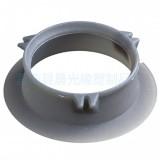 山东临沂咖啡壶硅胶套生产厂家 咖啡壶硅胶套批发价格 咖啡壶
