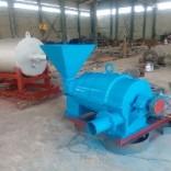 漳州喷粉机厂家推荐――优质的除尘机设备