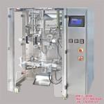 创兆宝智能包装(多图),1kg自动包装机