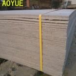 吊顶隔断防火板|玻镁板|烟道防火板厂家