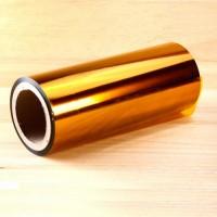 低价批发供应PET黄金色聚酯薄膜