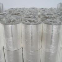 低价批发供应PET透明色聚酯薄膜