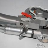 气动手提打包机 气动捆扎机KBQ-25,气动打包机