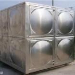 组合水箱――西安地区具有口碑的不锈钢无菌水箱
