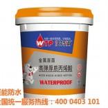南京涂料,南京坚能建材,屋顶漏水用什么防水涂料好