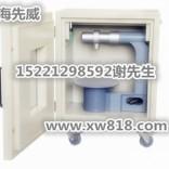 热敏电阻/电容/集成电路/线路板/电子连接器工业x光机检测仪