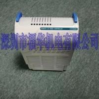 艾默生HART模拟量输出卡5X00062G01厂家直供