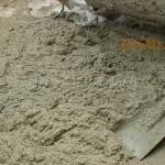 海淀修补砂浆价格|品牌_修补砂浆厂家