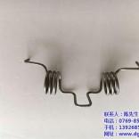 饰品弹簧|龙聚耀五金|饰品弹簧供应