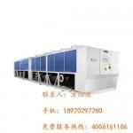 天津地源热泵|热源泵|华瑞通达