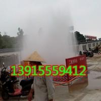 很水冀州区混凝土洗车机工地车辆洗车机