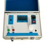 1000mA剩余电流发生器 1A小电流发生器