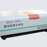 供应粒度仪 激光粒度分布仪 粒度分析