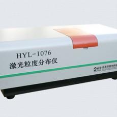 供碳酸钙粉末激光粒度仪
