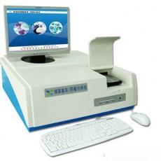 XK型 自动细菌鉴定 微生物鉴定仪 药敏分析仪