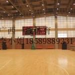 防城港室内篮球场pvc地板供应商,篮球场pvc地板造价
