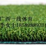 供应合山人造草坪,足球人造草坪施工工艺