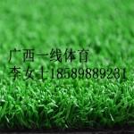 象州专业人造草坪铺设,足球场草坪施工