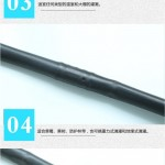 梓潼县滴灌管材质厂家报价