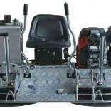 座驾式激光整平机加盟厂家